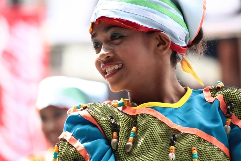 dancer kadayan