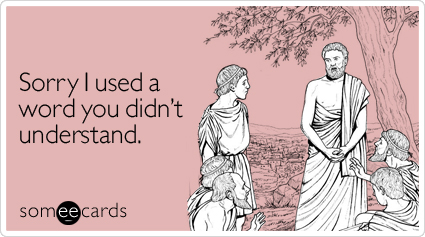 sorry-used-word-understand-apology-ecard-someecards