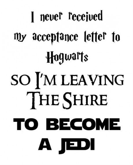 i-never-received-my-acceptance-letter-to-hogwarts