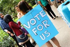 vote sapientia