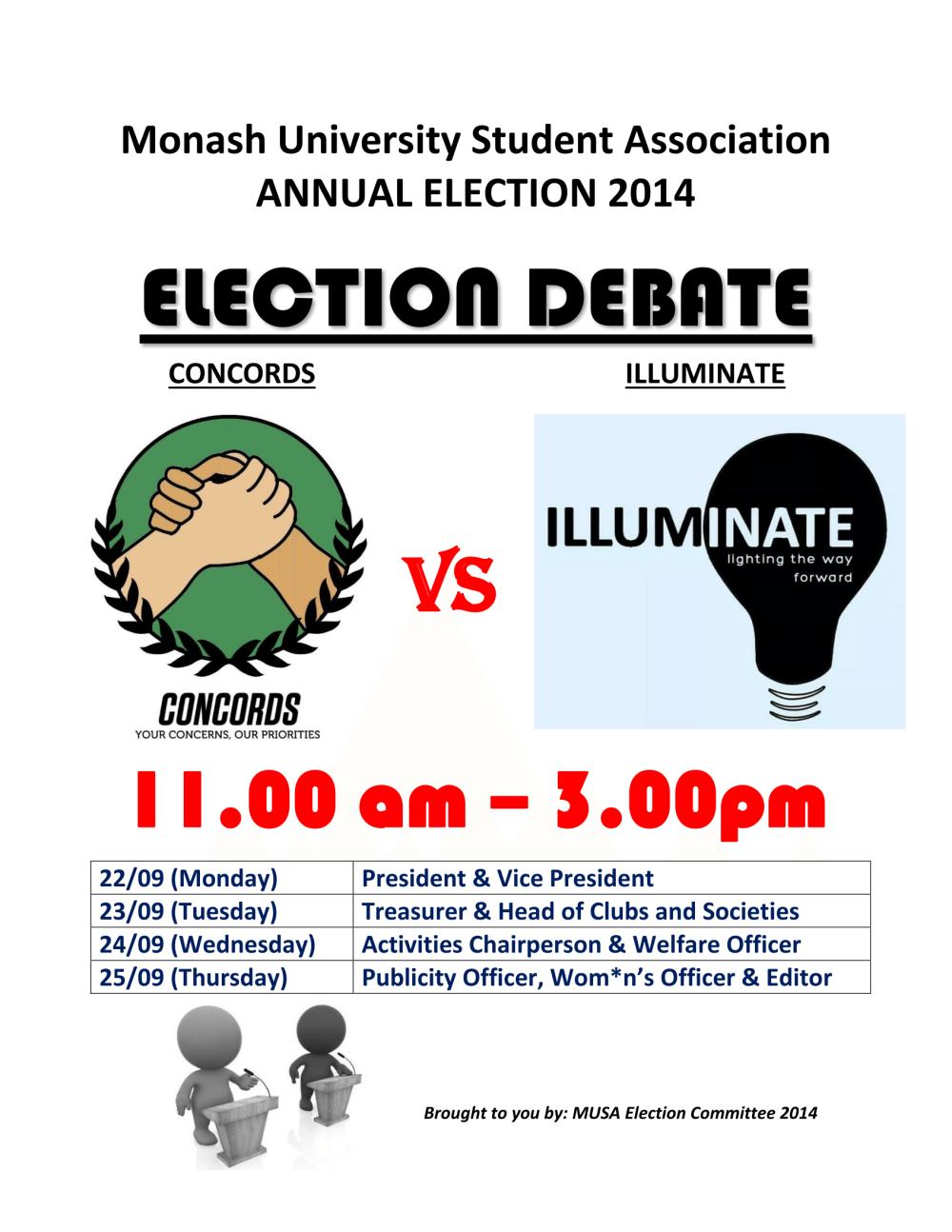 Debate_poster-1