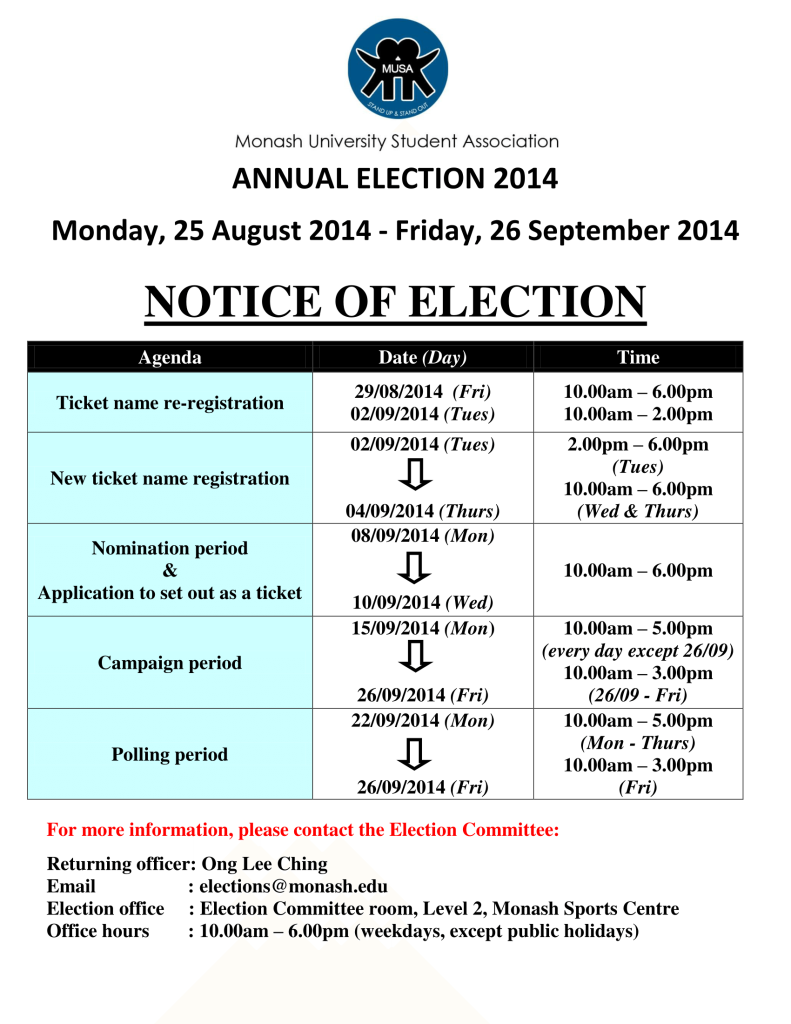 Notice_of_election_2014_MUSA-1