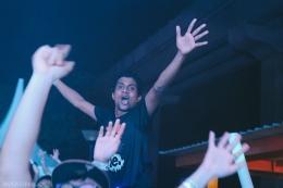 Monash Music Festival 2015 | Taken by Jonathan | MUSA Editorial