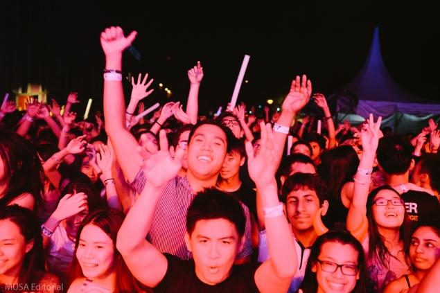 Monash Music Festival 2015   Taken by Jonathan   MUSA Editorial