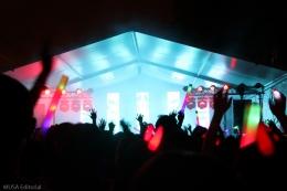 Monash Music Festival 2015   MUSA Editorial Board   www.the-mondo.com