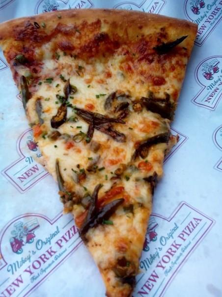 pizza-1
