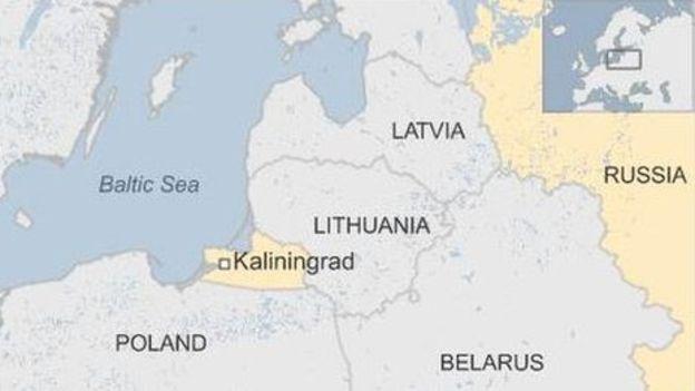 Kaliningrad.jpg