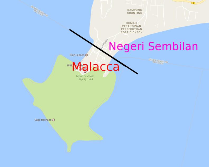 TanjungTuanMap.png