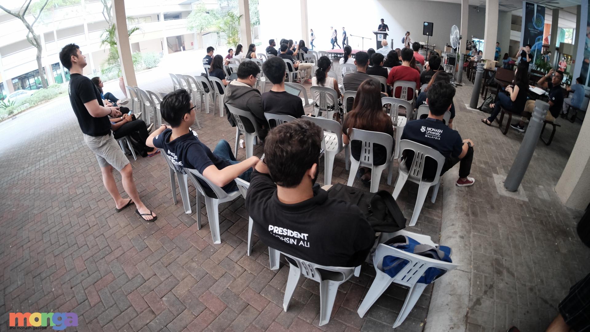 Andrew Musa Forum-004.jpg