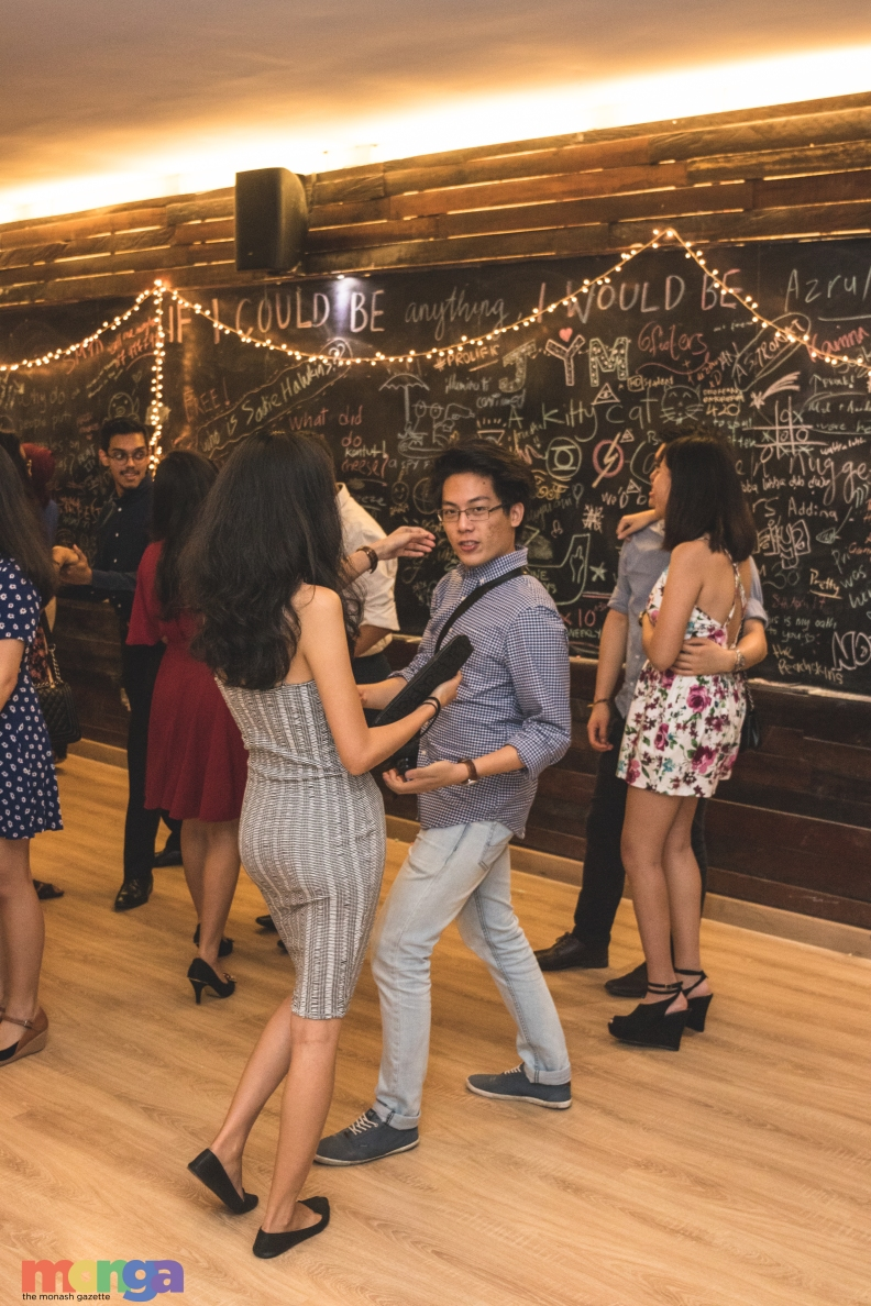 Chris Oh Sadies Hawkin Dance-72.jpg