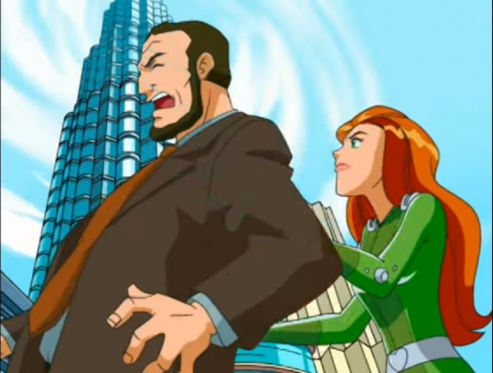 totally-spies-Malaysia-1024x776.jpg