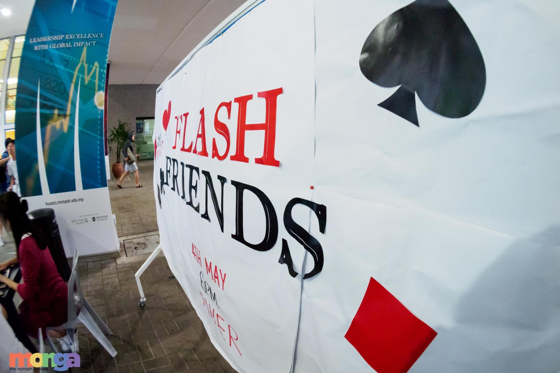 NICK - Flash Friends - wm-3.jpg