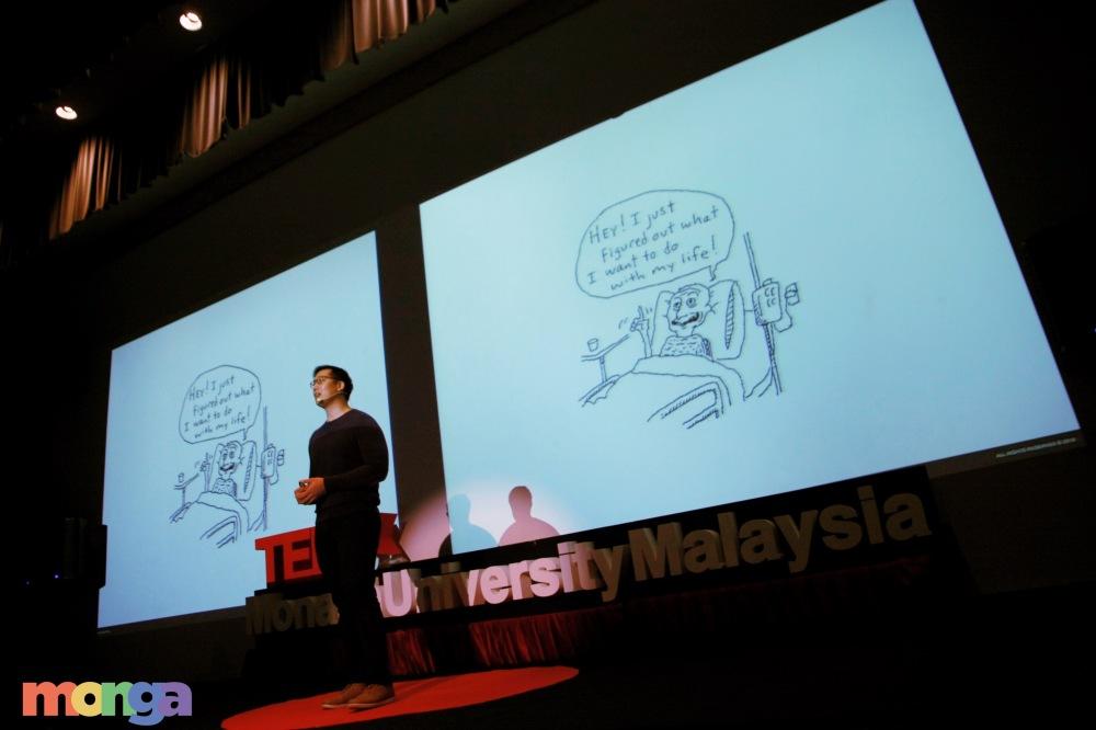 Nobel - TedX #18 WATERMARKED
