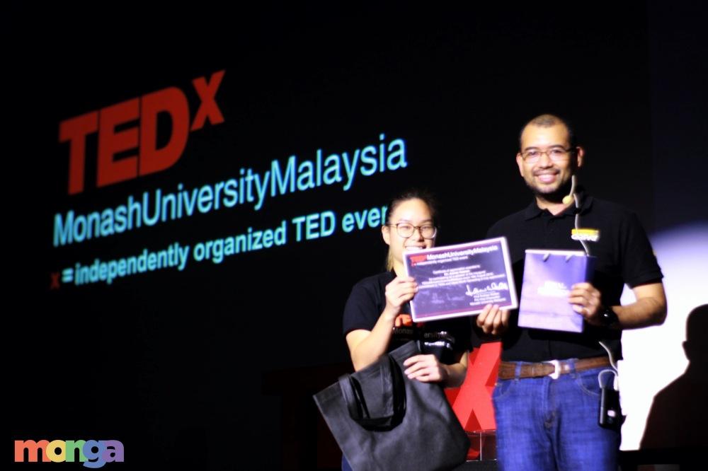 Nobel - TedX #32 WATERMARKED.jpeg