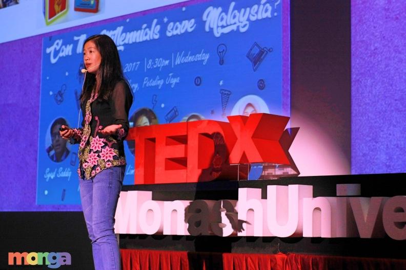Nobel - TedX #57 WATERMARKED