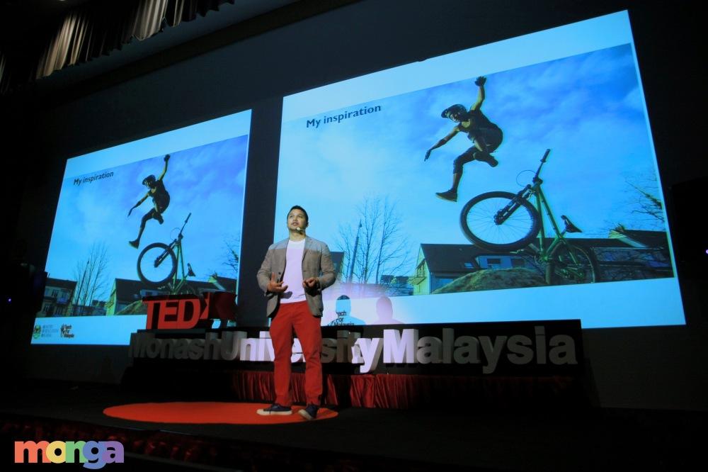 Nobel - TedX #7 WATERMARKED