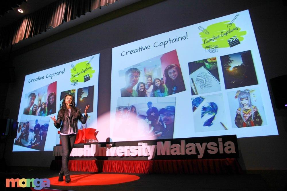 Nobel - TedX #72 WATERMARKED.jpeg