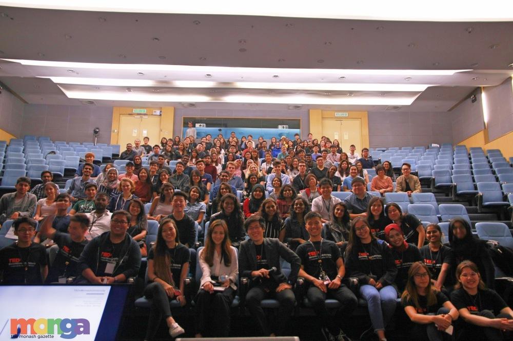 Nobel - TedX #80 WATERMARKED